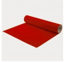 "Chemica QUICKFLEX STRETCH Crimson 15"" x 1yd"