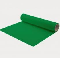 "Chemica QUICKFLEX STRETCH GREEN 15"" x 1yd"