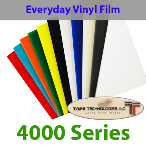 "12""x24"" X 5 Sheet Adhesive Craft vinyl SPECIAL ON SALE - Click Image to Close"