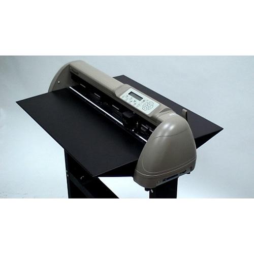 Add On Flat Table For Gcc Puma Bengal Amp Expert 24 Vinyl