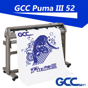 Gcc Vinyl Cutter Sign Supply Canada One Store All
