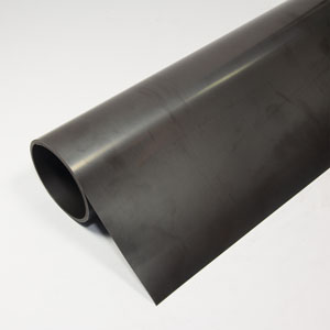 30mil Plain Magnet - 24'' x 5ft