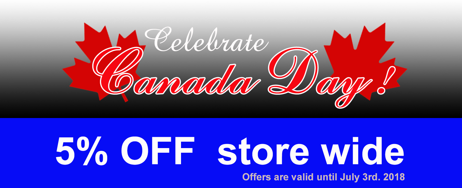 Sign Supply Canada One Store All Supplies